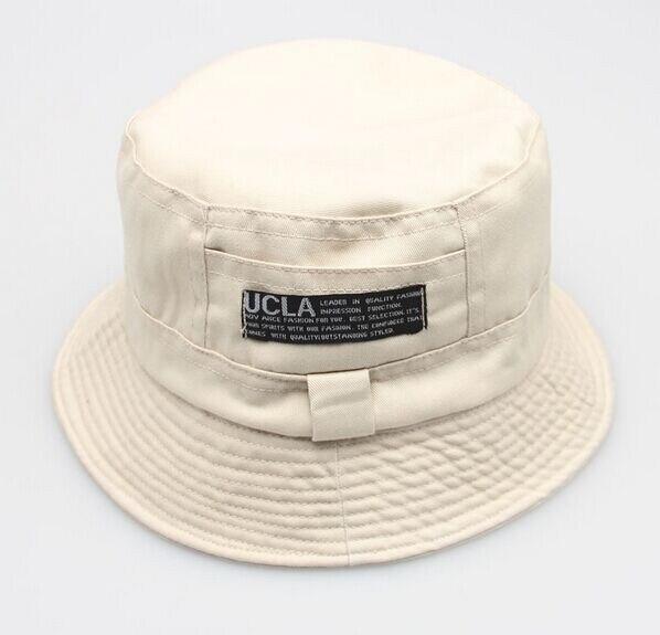 Модные женские туфли с широкими полями человек Фишер пляжные шляпы Панамы для женщин Женская мода Дорожная Кепка шляпа от солнца Кепки