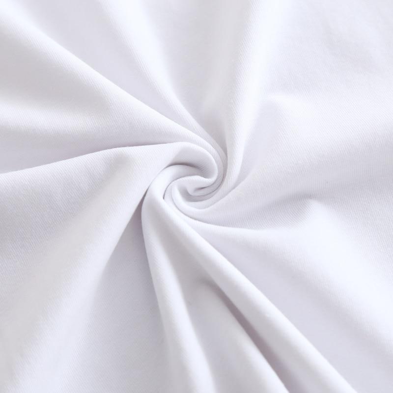 SAVED christian muslim islam jesus bible koran allah tee NEW mens womens T SHIRT Free shipping Tops t shirt Fashion in T Shirts from Men 39 s Clothing