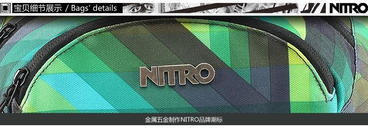 N8011_12