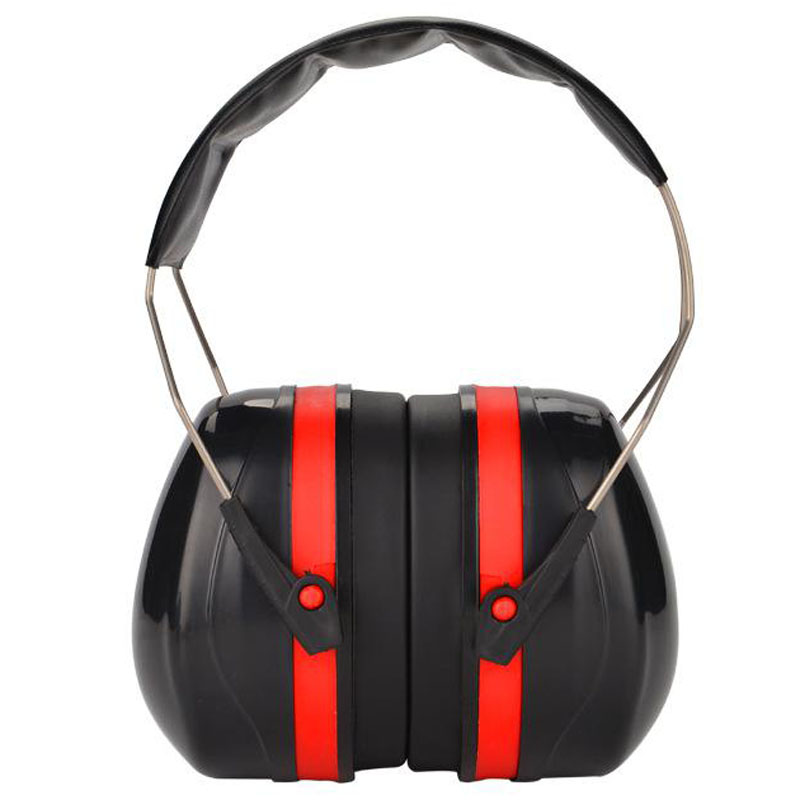 Tactical Ear Plugs Noise Reduction Hunting Earplugs Shooting Earmuffs Headset Soundproof Ear Muffs Plug Protective GES012 водолазка alina assi водолазка