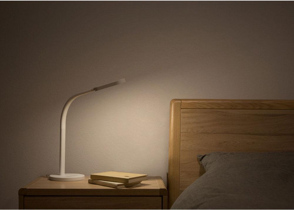 Xiaomi Mijia Yeelight LED Desk Lamp (6)