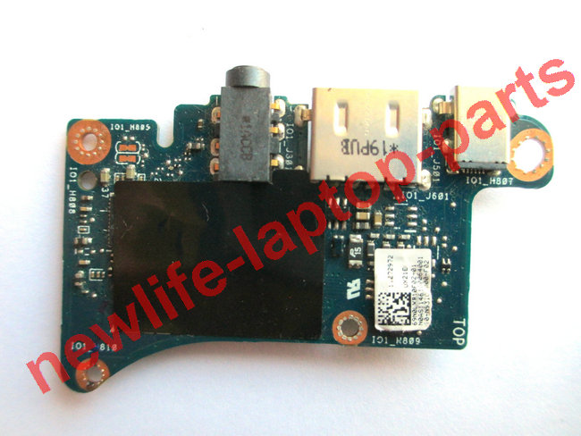 original UX21 UX21E USB audio board UX21_IO_BOARD test good free shipping цена