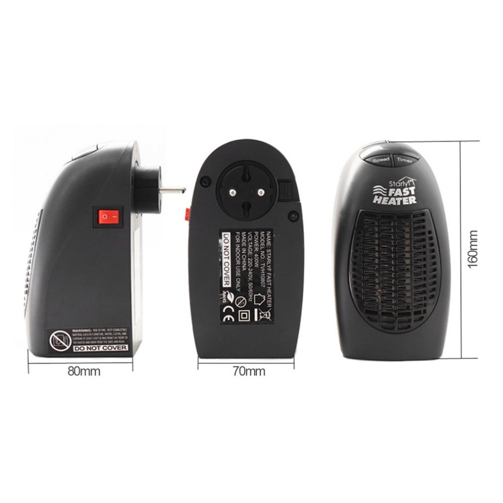 ZM1050900-S-2-1