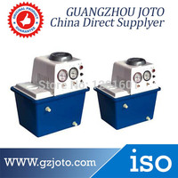 High Quality SHZ D 180W Industrial Small Oilless Mini Electric Vacuum Pump