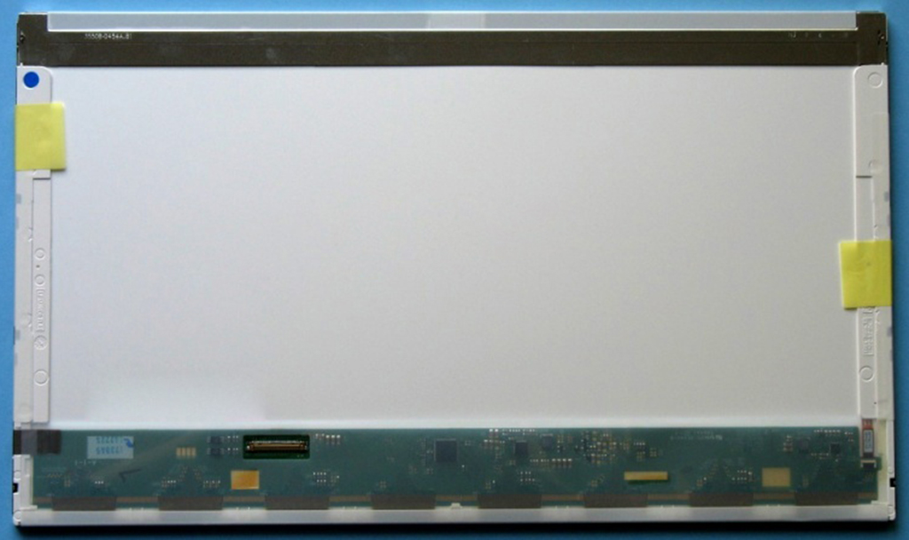 QuYing Laptop LCD Screen Compatible Model B173RW01 LP173WD1 N173O6-L02 LTN173KT01 N17306 LTN173KT02 N173FGE-L23 For Dell n7110
