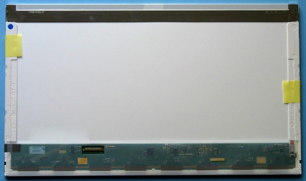 QuYing Laptop LCD Screen Compatible Model B173RW01 LP173WD1 N173O6-L02 LTN173KT01 N17306 LTN173KT02 N173FGE-L23 For Dell n7110 17 3 lcd screen b173rw01 v 5 v2 v 4 v0 v1 lp173wd1 tl a1 ltn173kt02 n173fge l21 l23 ltn173kt01 k01 n173o6 l02 rev c1 40 pin