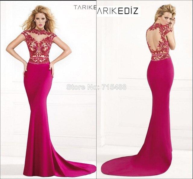 eBay Birthday Dresses