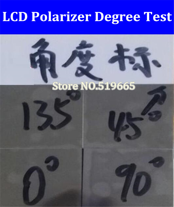 best top lcd 17 27 list and get free shipping - 1fh7ekm5