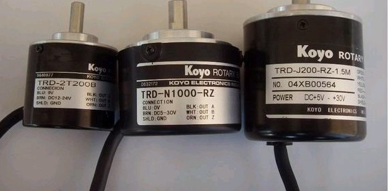 TRD-J100-RZV TRD-J100-RZC TRD-J100-RZW TRD-J100-RZL  TRD-J100-RZ 5piece 100