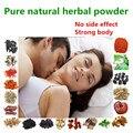 Super potencia sexual medicina fuerte para la medicina china, ayudar a todo el mundo la gente, naturalno sin efectos secundarios, para un hombre necesita probar