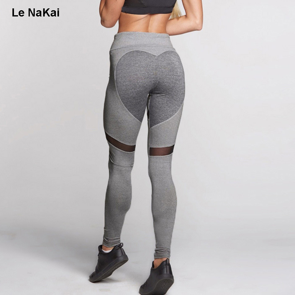 Online Get Cheap Booty Leggings -Aliexpress.com | Alibaba Group