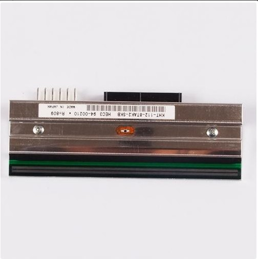 For SATO 203dpi Print Head PrintHead for M84PRO M84PRO-2  WWM845800 Thermal barcode label printers rapid thermal processing 84
