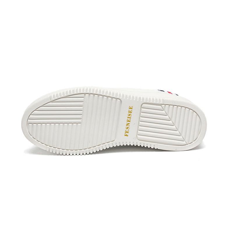 b789ac39a0bf 2018-Spring-New-Designer-Wedges-Women-Vulcanize-White -Platform-Sneakers-Women-Shoes-Tenis-Feminino-Casual-Female.jpg