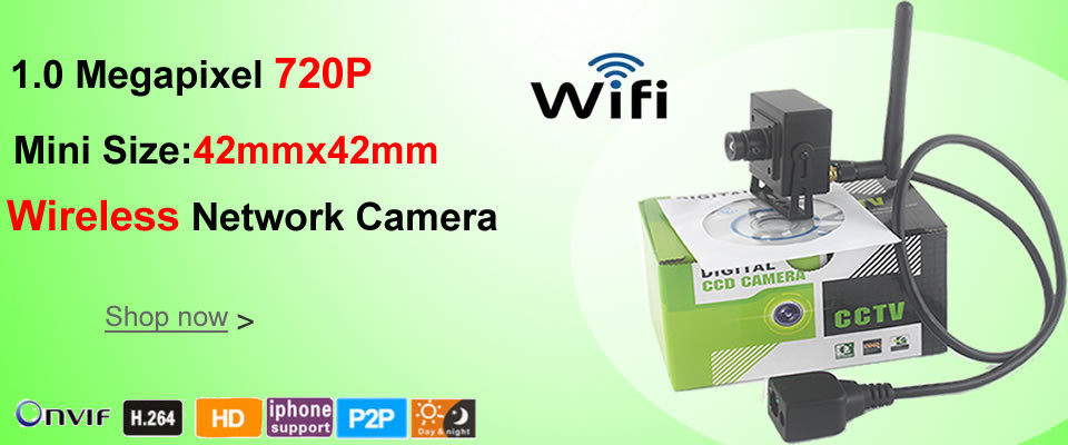 H201-Wifi