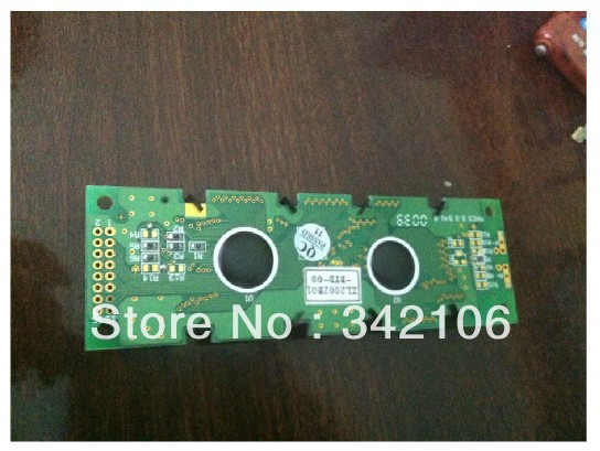 Free Shipping!  2002 Character LCD Module 2002LCD 20X2 20 * 2 2002A displayFree Shipping!  2002 Character LCD Module 2002LCD 20X2 20 * 2 2002A display