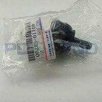 https://i0.wp.com/ae01.alicdn.com/kf/HTB1.JdHXIfrK1RkSmLyq6xGApXaR/ระบบ-Upper-Ball-Joint-40110-EB700-สำหร-บ-Nissan-Navara-D40.jpg