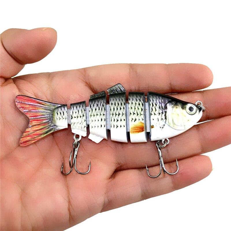 Îmbrăcăminte de pescuit Îmbrăcăminte de pescuit în formă - Pescuit