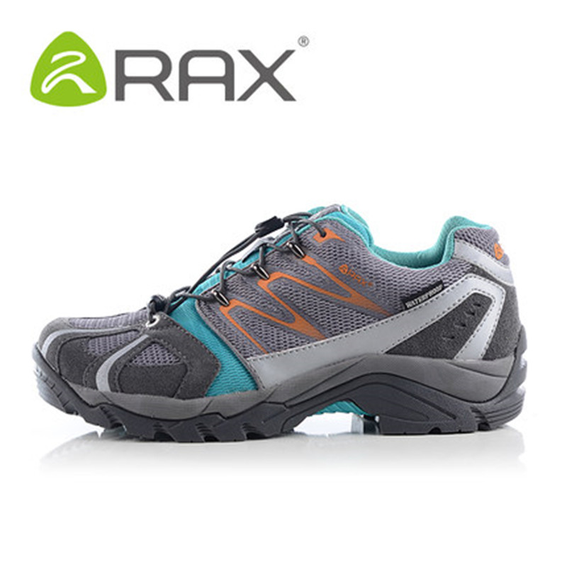 ФОТО 2017 New Limited Men Eva Zapatillas Hombre Sapatilhas Authentic Mountaineering Warm Hiking Shoes Anti-skid Damping Outdoor