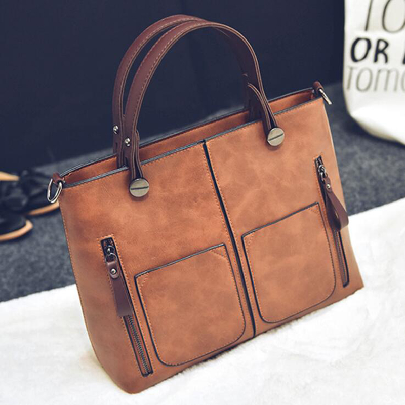 Online Get Cheap Black Leather Designer Handbags Sale -Aliexpress ...