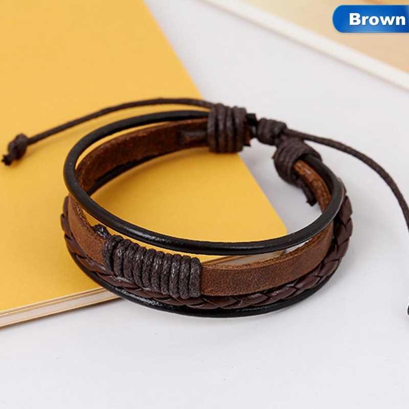 подробнее обратная связь вопросы о плетеные кожаные браслеты и