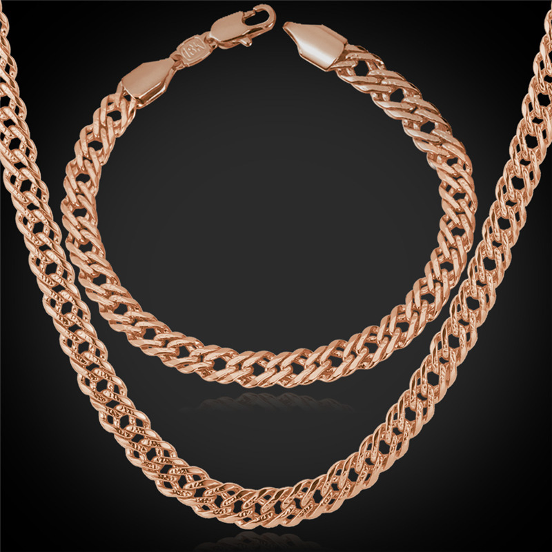 Chain bracelet designs for ladies