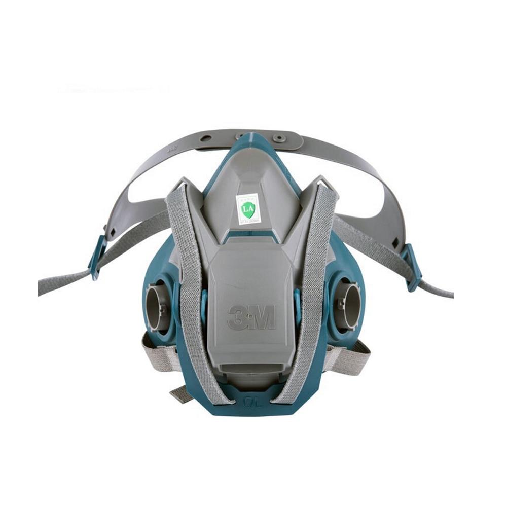 3m 6502 mask