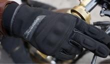 Зима теплая водонепроницаемый uglybros мотоцикл перчатки мужчины и женщины вообще кожаные перчатки moto защитные перчатки
