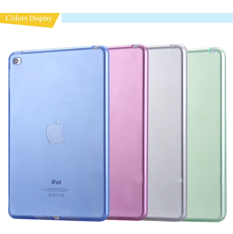 ipad mini 4 case  (8)