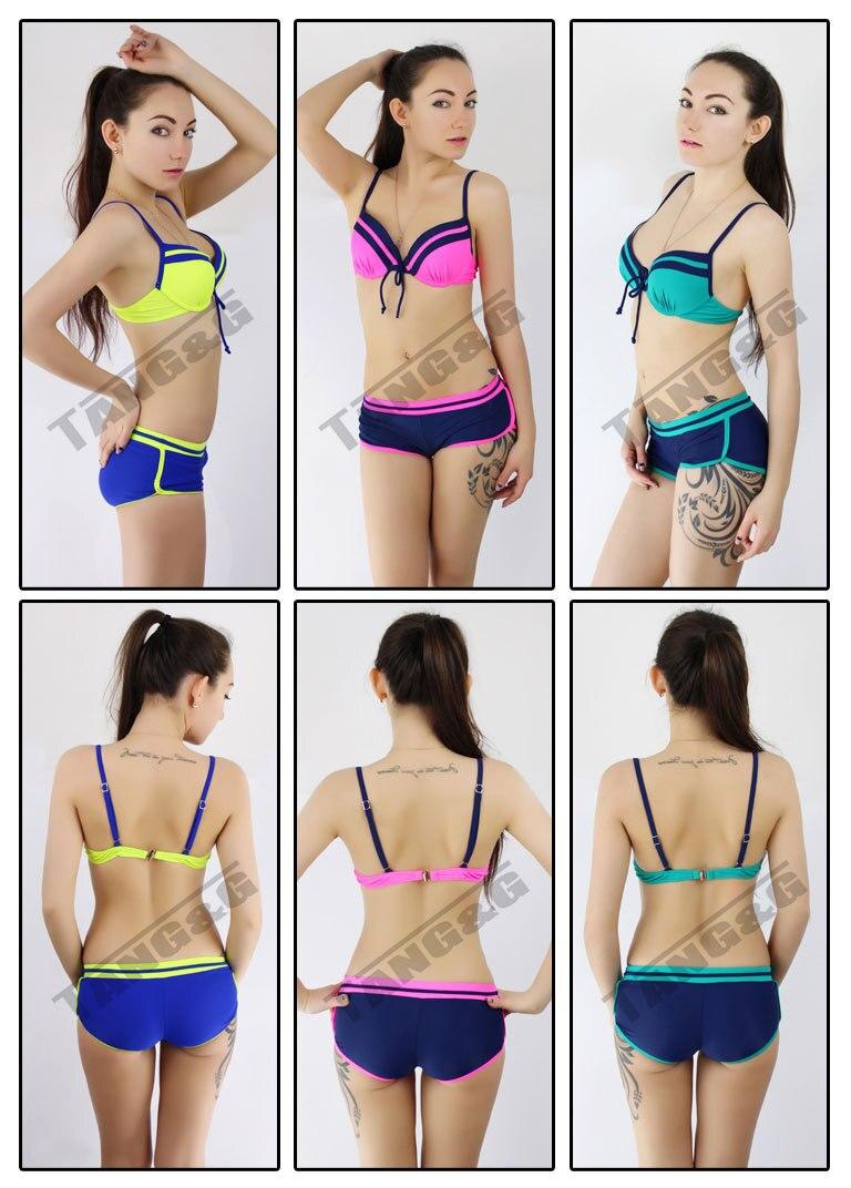 bikini-set-1526-jpg_02