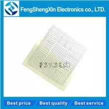 SR1W2 SR1W3 SR1W4 SR1W5 SR1YJ SR1YV SR1YW SR1SJ N2807 N2815 N2830 N2840 N2930 N2940 N3530 N3540 chips stencil Direct heating