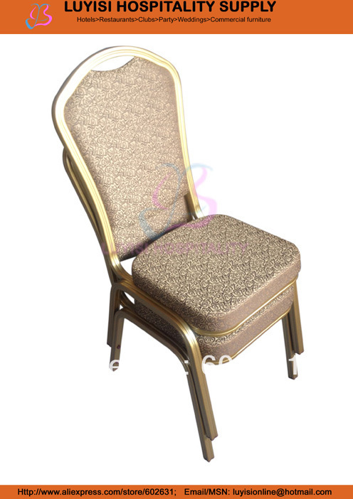 Cheap Banquet Chair