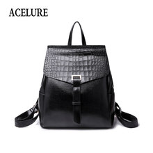 Women Bag Des Achetez Student Solid Color Promotion School Backpack qpGzVSUM