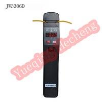 JW3306D Optical Fiber Identifier To Test Ribbon And Beam Fiber High Quality NEW