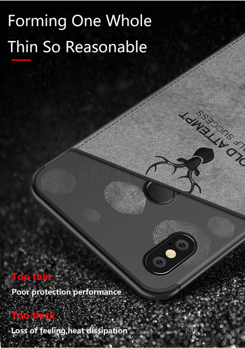 note 5 phone cases 20181027_185618_043