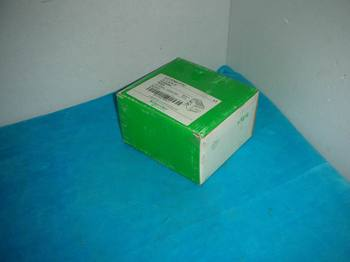 Schneider contactor LC1D40F7C LC1-D40F7C