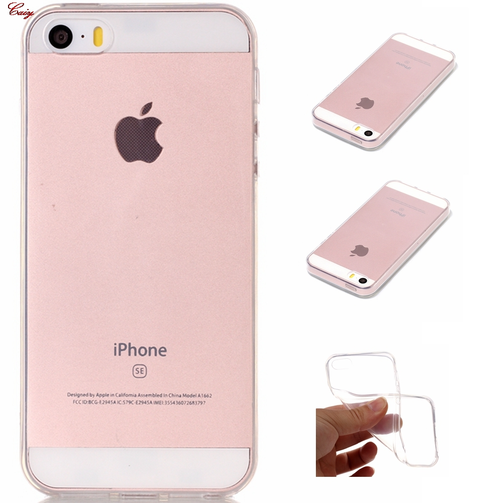 transparent-cases-for-coque-iphone-5s-case-fontb5-b-font-s-covers-phone-silicone-for-iphone-fontb5-b