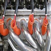 https://ae01.alicdn.com/kf/HTB1.JmeXZ_vK1RkSmRyq6xwupXaA/Risers-sparkly-spark-plug-wire-spark.jpg