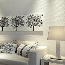 Tapeta Pune nowoczesny minimalistyczny elegance diamond lattice przytulna sypialnia tapety sklep dla pokoju gościnnego tapety tło badania
