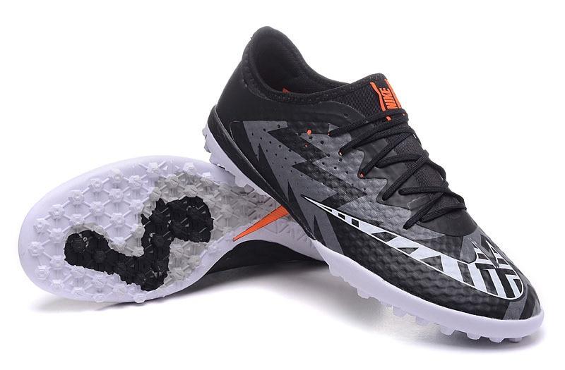 Aliexpress.com : Buy 2015 Soccer Shoes MercurialX Finale Street TF ...