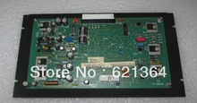 MD512.256-38      professional  lcd screen sales  for industrial screen