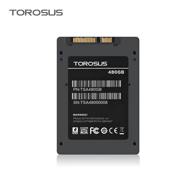 SSD 120gb 240 gb 480gb 1tb HD SSD Hard Drive HDD 2.5 SATA3 60gb Internal Solid State Disk For Laptop Computer