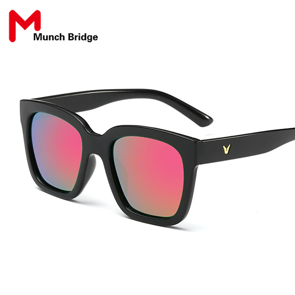 Children S Polarized Sunglasses  compare prices on kids polarized sunglasses online ping
