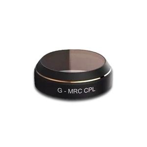 G mavic pro de mrc cpl lente de la cámara para dji quadcopter