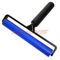 8 Car Styling Auto Color Change Vinyl Film Tool Air Bubble Remove Roller Window Tint Film