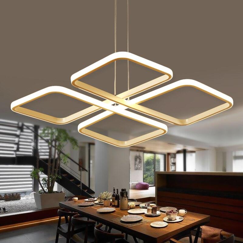 Awesome Lampadari Moderni Da Cucina Ideas - Acomo.us - acomo.us