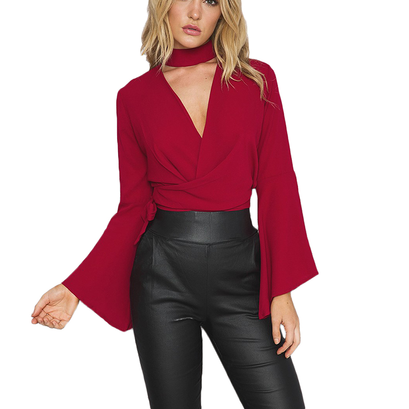 Buy styles of sexy cocktail dresses, and other evening styles starting at $ Find many cute cocktail & evening dresses for women. Shop a selection of designer sexy cocktail and evening .