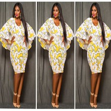 African Dresses 2017 Robe Africaine African Clothing Traditional Dresses Women Direct Selling Linen New Style Clothes