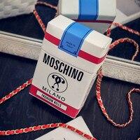 Naivety New Handbag Fashion Summer Lady Colorful Wavy Stripes Printing Shopping Handbag Shoulder Bag Casual Shopping