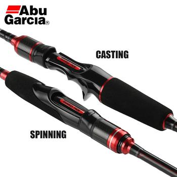Best 100% Original Abu Garcia BLACK MAX BMAX II Lure Fishing Rod Fishing Rods 2fa47f7c65fec19cc163b1: Casting 662M 1.98M|Casting 662ML 1.98M|Casting 702H 2.13M|Casting 702M 2.13M|Casting 702MH 2.13M|Casting 702ML 2.13M|Casting 762H 2.28M|Casting 762M 2.28M|Casting 762MH 2.28M|Casting 762ML 2.28M|Casting 802M 2.43M|Casting 802ML 2.43M|Spinning 662M 1.98M|Spinning 662MH 1.98M|Spinning 662ML 1.98M|Spinning 702M 2.13M|Spinning 702MH 2.13M|Spinning 702ML 2.13M|Spinning 762M 2.28M|Spinning 762MH 2.28M|Spinning 762ML 2.28M|Spinning 802M 2.43M|Spinning 802ML 2.43M