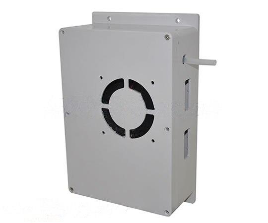 Промышленного генератора озона Очистка воды очиститель 2 г 4 г/ч GQO V03